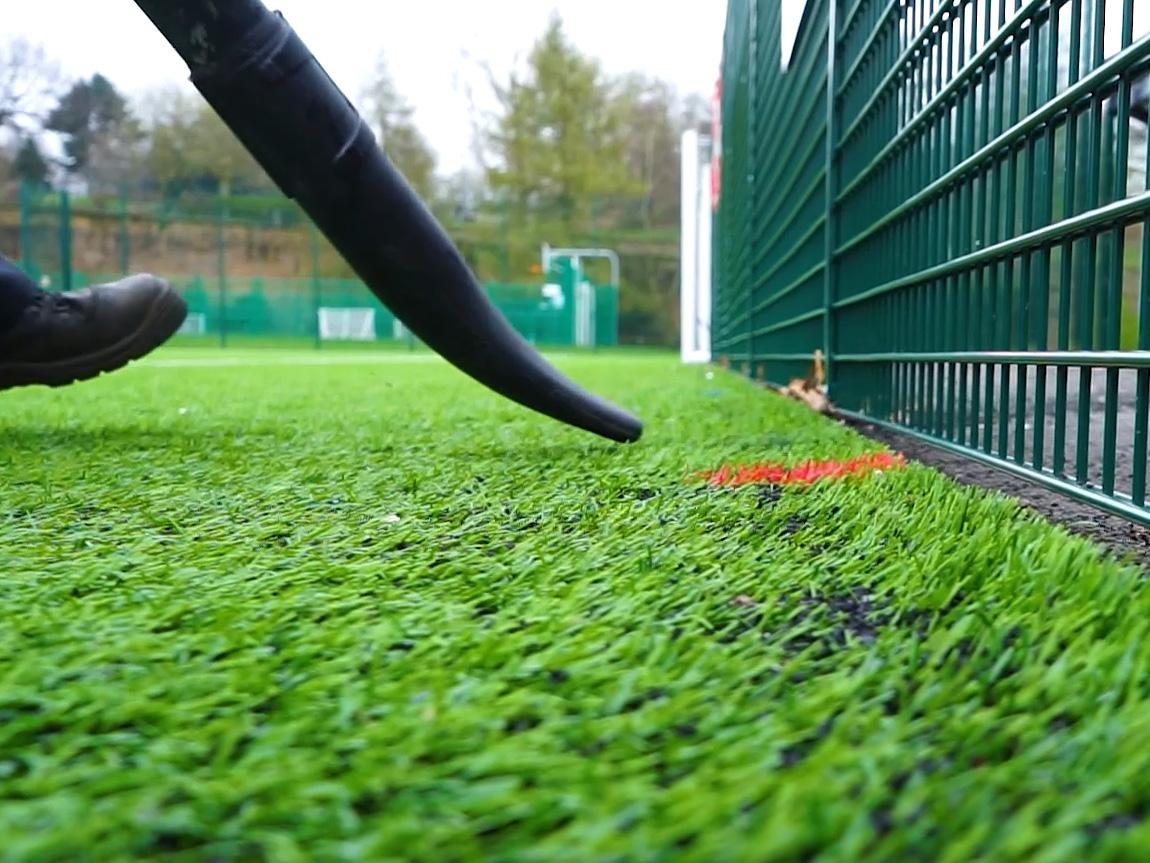 Image result for Benefits Revolving Around Artificial Grass Birmingham