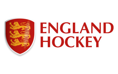 Replay Maintenance sign contract with England Hockey