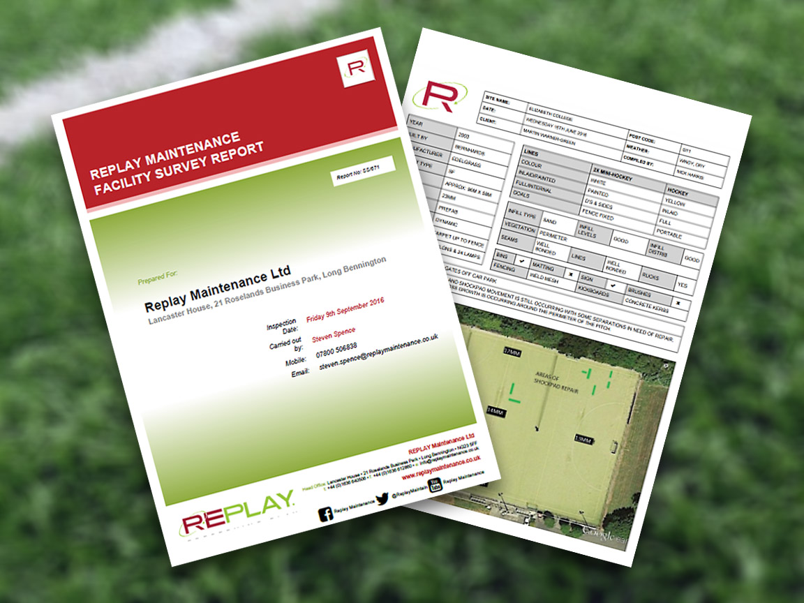 fa-pitch-survey-pic1